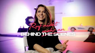 Making Of Mai Tai | Vanessa Mai - Ruf nicht mehr an (Behind The Scenes)