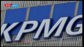 KPMG accused of against Election Laws