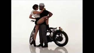 Ne-Yo - Closer ★(Exclusive Remix)★ (Prod. by Breez) [Free Download High Quality MP3]