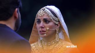 Kundali Bhagya Spoiler Alert 19 Sept 2019 Watch Full Episode On ZEE5 Episode 578