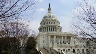 ԱՄՆ հայամետ կոնգրեսականները որոշել են ԼՂ մասին խոսելիս կիրառել միայն «Արցախ»  բառը