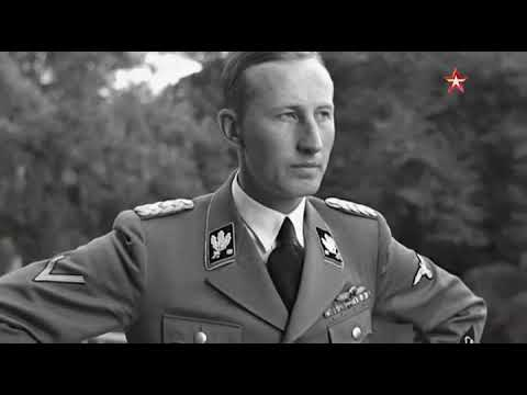 Гитлер сражался за американский доллар