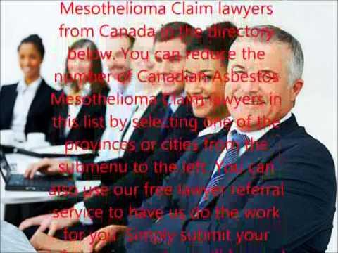 canadian-asbestos-mesothelioma-claim-lawyers