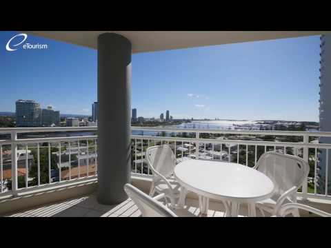 Ocean Sands Resort Accommodation