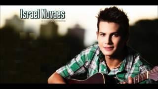 Israel Novaes - Descontrolada - Oficial DVD 2012 HD