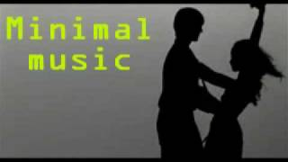 Minimal music - session by Tom Kukura dj Feb 2010 [HQ Audio]