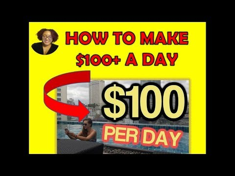How to Make $100 a Day Online| Lead Lightning|Power Lead System