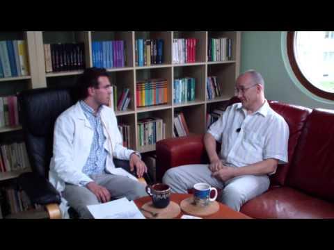 Ivo Toman v Talkshow Tomáše Lukavce