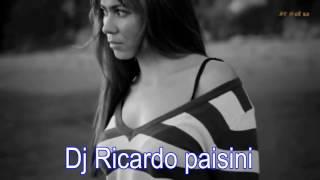 Скачать New Italo Disco Mix Vol 8 2016