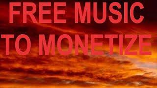 Floor Plan ($$ FREE MUSIC TO MONETIZE $$)