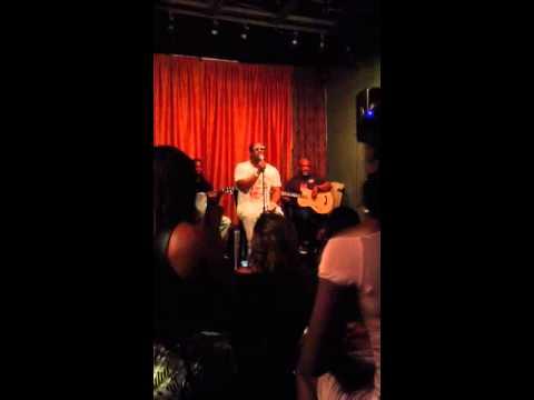 Jukebox feat. Quinn - the Unplugged Summer Series