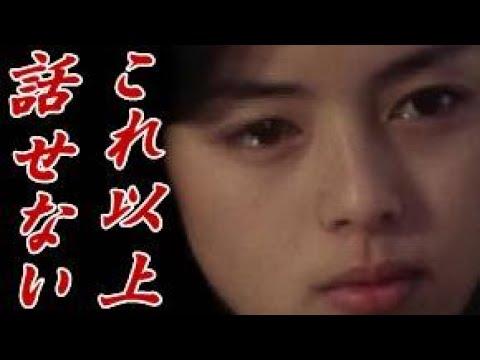 岡田奈々が独身である理由がまさかの!!!!封印されたとある謎に迫る!!