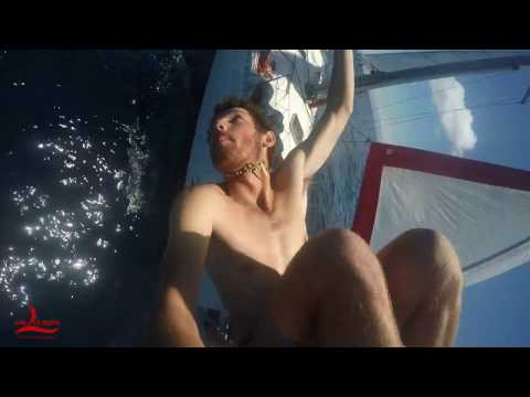 Where to do your RYA MCA Yachtmaster Offshore?  - www.sailduesouth.com