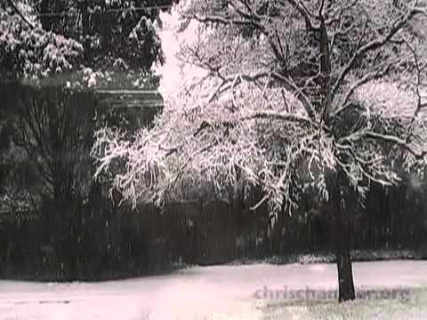 Winter Song / Girl from the North Country  - Chris Chandler and Paul Benoit