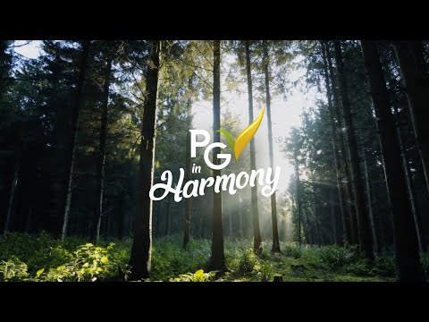 PGV IN HARMONY EPISODE 1