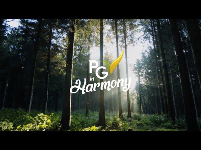 PGV IN HARMONY EPISODE 1