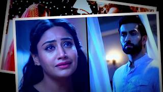 vuclip WapWon Tv O Jaana Sad Version Ishqbaaz