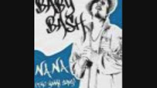 Baby Bash Na na (the yummy song)