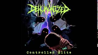 Dehumanized - Bloodties (HQ)