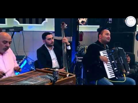 Malyna & Taraful de Aur - Are tata fata buna (Live Event)