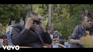 Shane O - Psalm 23 (Official Video)