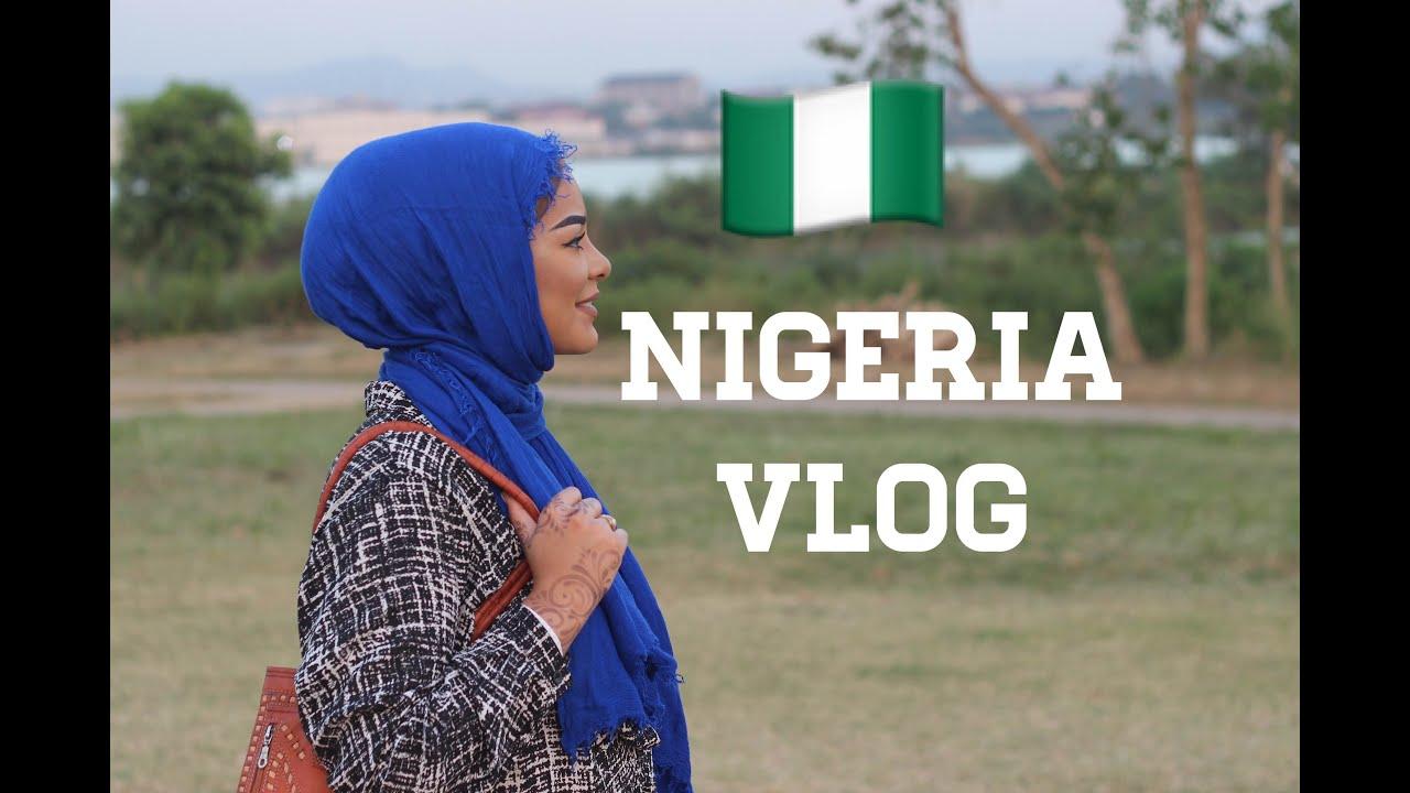 by i nigeria
