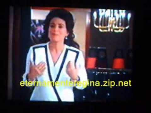 Regina Duarte cine 49 Brigas Mãe e Filha