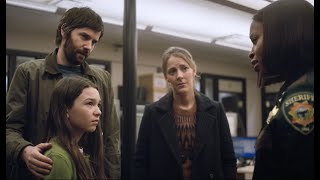 Home Before Dark season 2 new clip: Not Going To Stop – Apple TV+