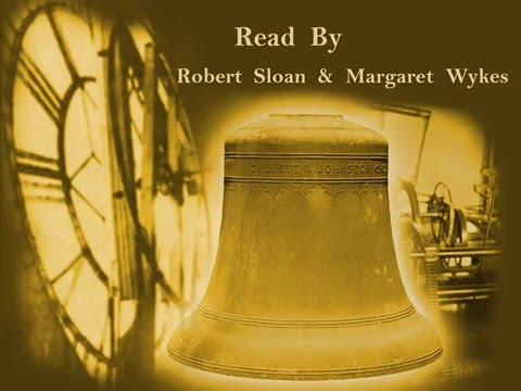 THE PASSING OF THE CLOCK - Robert Sloan