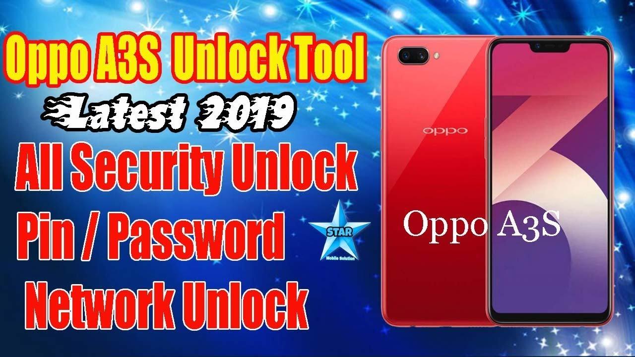All Oppo Network Unlock Code – Wonderful Image Gallery