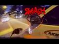 watch he video of BIKER SMASH MIRROR   ANGRY PEOPLE vs. BIKERS 2017    ROAD RAGE   [Ep. #61]