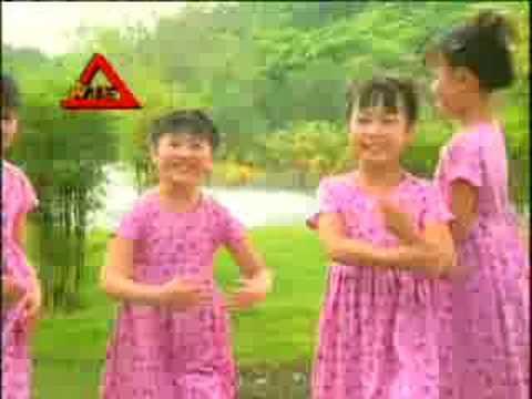 Yi BiaN Hao FuNG GuaNG