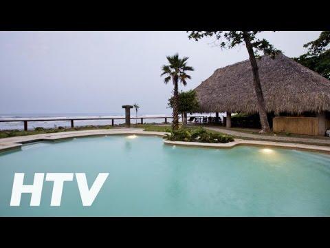Punta Mango Surf Resort, Hotel en El Cuco, El Salvador