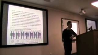 Сексуальная ориентация  Гомосексуальность(Лекция №3 из цикла лекций по гендеру и сексуальности психотерапевта, сексолога, психиатра, к.м.н. Д.Д. Исаева...., 2016-05-05T19:13:43.000Z)