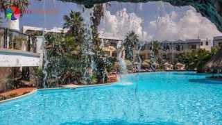 Ilio Mare Resorts Beach Hotel - Ormos Prinou - Thassos - Grecja | Greece | mixtravel.pl(Ilio Mare Resorts Beach Hotel - Ormos Prinou - Thassos - Greece Sprawdź ofertę, zobacz więcej zdjęć na naszej stronie http://mixtravel.pl Biuro Turystyczne ..., 2014-12-23T11:37:23.000Z)