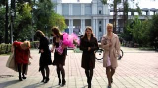 Irkutsk - Russia (HD1080p)