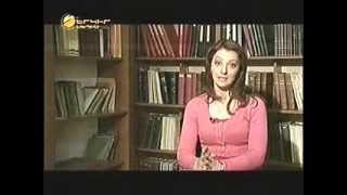 Repeat youtube video Վահան Տերյան - Գաղտնի թղթապանակ