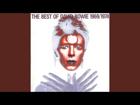 Ziggy Stardust (1997 Remaster) mp3