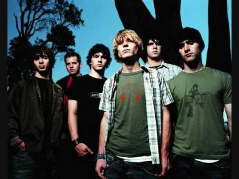 Top Christian Rock Bands