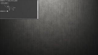 как устроен радиатор отопления Киров(, 2015-12-15T14:35:32.000Z)