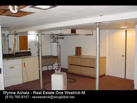 311 N 3RD, Marine City  MI 48039 - Real Estate - For Sale -