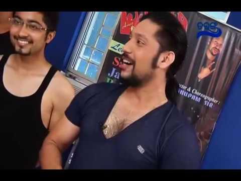 Hyderabadi comedy must  watch!!!!