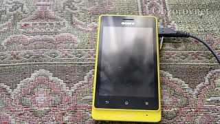 видео Sony Xperia перезагружается, выключается, нагревается