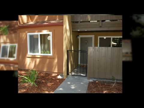 Fremont apartments rancho luna and rancho sol apartments - Garden village apartments fremont ca ...