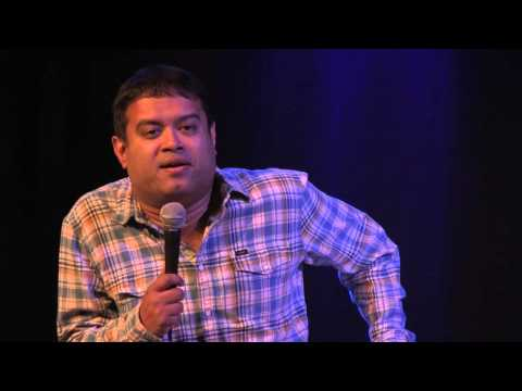 Richard Herring's Leicester Square Theatre Podcast with Paul Sinha #78