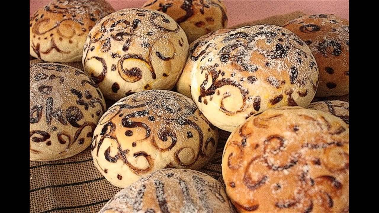 Цельнозерновой хлеб в хлебопечке. Правильное питание - YouTube