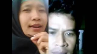 Sahabat,,,,the soong KDI