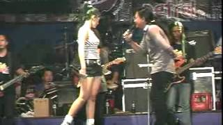 Video dangdut terkesima lawang sewu download MP3, 3GP, MP4, WEBM, AVI, FLV Agustus 2017