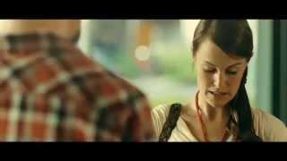 Rakkauden Rasvaprosentti trailer