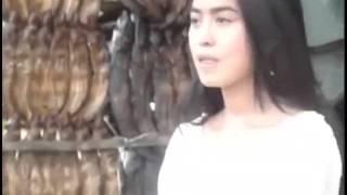 Repeat youtube video ខ្មែរទេសចរ១/ khmer tour2016 /khmer travel | khmer tour | around in cambodia